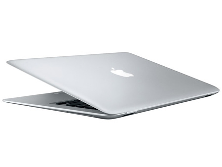 2008 Apple MacBook Air