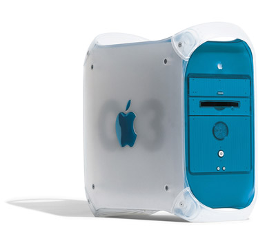 1998 Power Mac G3