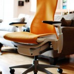 hm embody 011 150x150 Stretch your back out on a back stretching chair