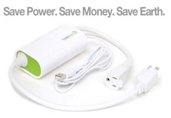 picture 14 Save up to 70% on electricity bills with these great power saving gadgets