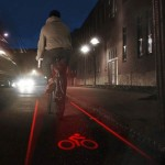 bike lane bicycle 450x5091 150x150 The Bike of the Future