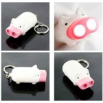 picture 5 150x150 7 LED mini flashlight keychain