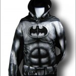 batman lot 29 hoodie full image 3 150x150 Chase away those blues with Pac Man Bandages
