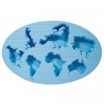 4658 image1 global warming ice cube tra 150x150 The Greatest List of The Coolest Ice Cubes around