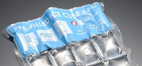415 schur ice header small res1 The Greatest List of The Coolest Ice Cubes around
