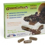 bed8 time release caffeinie capsules 150x150 Get yourself a dirty mug