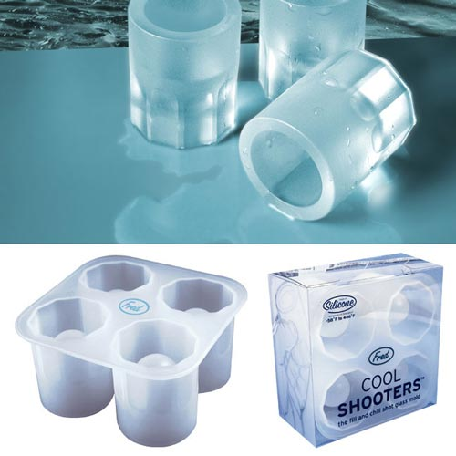coolshooters 6481 The Greatest List of The Coolest Ice Cubes around