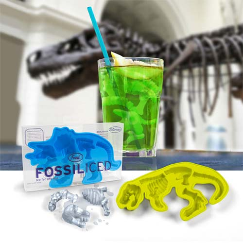 fossiliced 6481 The Greatest List of The Coolest Ice Cubes around