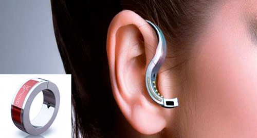 12313 23070942439 thumb 550x297 21232 Bluetooth headset transforms from a ring