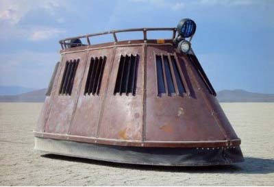 JL421 Badonkadonk Land CruiserTank The Coolest List of the Worlds Most Expensive Gadgets