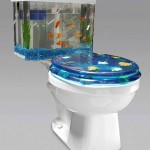 fishflushx 150x150 Ride the perfect wave and flush it in style. Its a flusher made for surfers