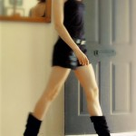 shboots1 150x150 How short is too short? Legs Talk tells you how your mini skirt measures up