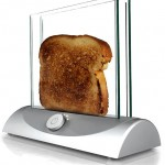 toaster1505 468x494 150x150 Perfectly toast your weenie with a Hot Dog Toaster