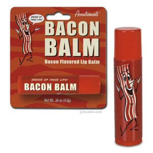 11957  47907 thumb The Greatest List of Everything Bacon