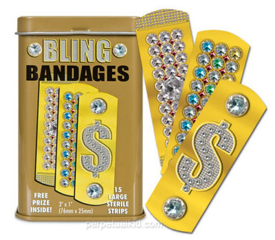 BNDG 1900 2 The Most Excellent List of Bandages and Band aids