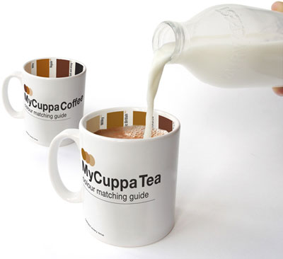 MyCuppa1 The Greatest List of the Hottest Coffee Mugs Around