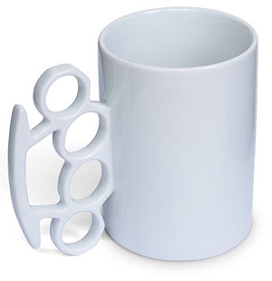 b1ed melee mug The Greatest List of the Hottest Coffee Mugs Around
