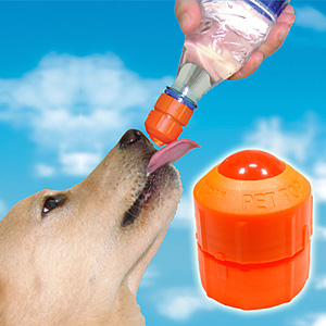 pet watering top The Greatest List of Must Have Pet Gadgets