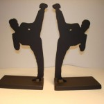 van damme book ends 150x150 Never read a book the same way again with the ThumbThing