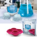 ICEE 1772 150x150 Add some bling to your drinks with Gangsta Hip Hopsicles Ice Cubes