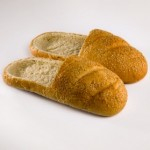 bread slippers 150x150 Two words: Pajama Jeans
