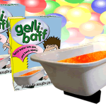 gellibaff 150x150 For babies on the go its a foldable baby bathtub