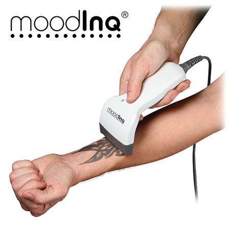 fear of commitment get a tattoo printer one more gadget