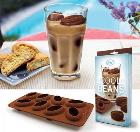 ICEE 1777 Perfect ice capp for the ice Frappe – Cool Beans Ice Cubes