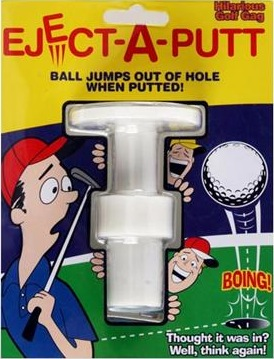 1481.318.full  The Greatest List of the Nuttiest Golf Gadgets Around