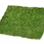 office grass patch2 150x150 For that office look that says hey were cheap, its a Peel and Stick White Board