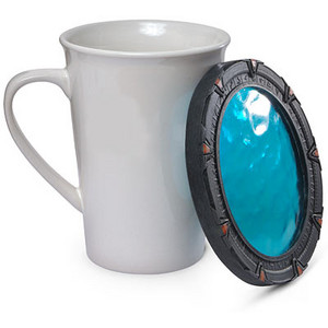 b928 stargate coasters The Greatest List of the Most Creative Drink Coasters of All Time