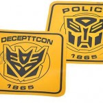sku 43787 1 150x150 Autobot Car Emblems to transform your car