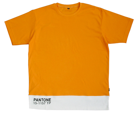 Picture 6 Nerds are making a comeback. A list of cool Pantone® products for design geeks