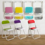 pantone office chairs1 150x150 Pantone Espresso Coffee Mugs are perfect for Designers and um yah, pretty sweet