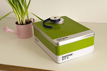 pf BOX742 3 Nerds are making a comeback. A list of cool Pantone® products for design geeks