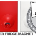 4308 web   bofm 150x150 Photoshop Magnet Kit for a Design Nuts Fridge