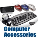 Computer Accessories Free world wide shipping gadget website, BudgetGadgets.com, adds new Affiliate Program