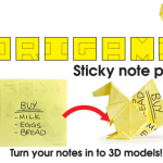 Picture 12 150x150 Still using Yellow Sticky Notes? Make the switch to Switch Notes