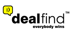 deal find everybody wins The Greatest List of the Best Daily Deal Group Buy Websites