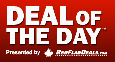 deal of the day red flag deals The Greatest List of the Best Daily Deal Group Buy Websites