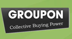 groupon collective buying power Daily Deals