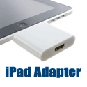 iPad Cables Adapter Free world wide shipping gadget website, BudgetGadgets.com, adds new Affiliate Program