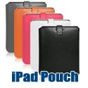 iPad Pouches Bags Free world wide shipping gadget website, BudgetGadgets.com, adds new Affiliate Program