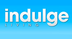 indulge living daily deals Daily Deals