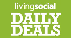 living social daily deals The Greatest List of the Best Daily Deal Group Buy Websites