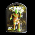 mummy mike rubber band holder 150x150 Hang 20 with the Hanging Harry Light Pull