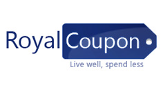 royal coupon live well spend less The Greatest List of the Best Daily Deal Group Buy Websites