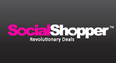 social shopper revolutionary deals The Greatest List of the Best Daily Deal Group Buy Websites