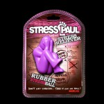 stress paul stress ball 150x150 The Greatest List of the Most Unique Promotional Stress Balls Around