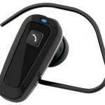 eco bluetooth headset 150x150 Ready, Set, Talk, with the NoiseHush NX70 3.5mm Multimedia Headset